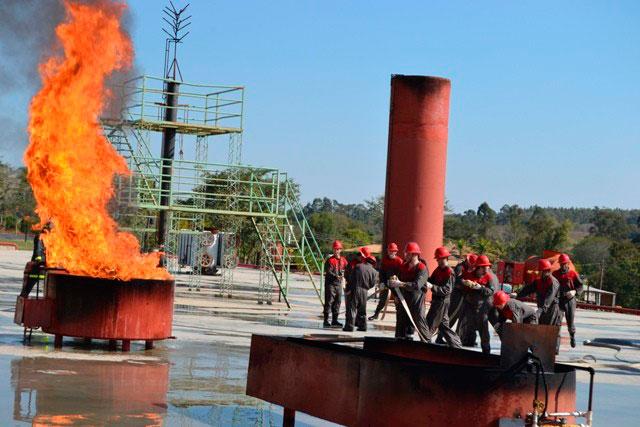 treinamento-brigada-incendio-01.jpg