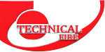 Proteção Contra Incêndio - Technical Fire Serviços e Equipamentos Ltda.