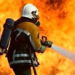 Curso de bombeiro civil