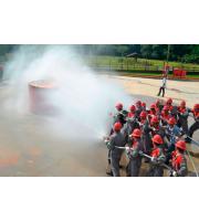 Curso de bombeiro civil preço